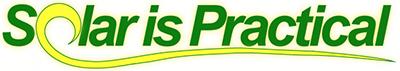 SolarisPractical.com Logo